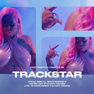 IMPRINTent, IMPRINT Entertainment, New Music Releases, Jucee Froot, Tiana Timmerberg, Atlantic Records, Hip-Hop, Rapper, Rap Music, Female Rapper