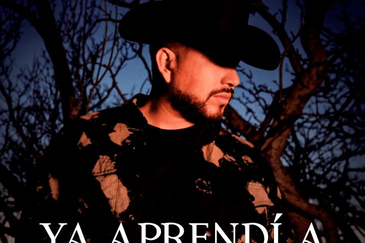IMPRINTent, IMPRINT Entertainment, YOUR CULTURE HUB, El Bebeto, New Music Releases, Entertainment News, Latin Music, Latin Entertainment, Latin Artist, Carlos Perez, Universal Music Group, Universal Latin Entertainment