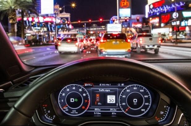 IMPRINTent, IMPRINT Entertainment, YOUR CULTURE HUB, Audi, Fast Cars, Technology, Cars, Technology, San Francisco, Los Angeles, New York, Audi Cars