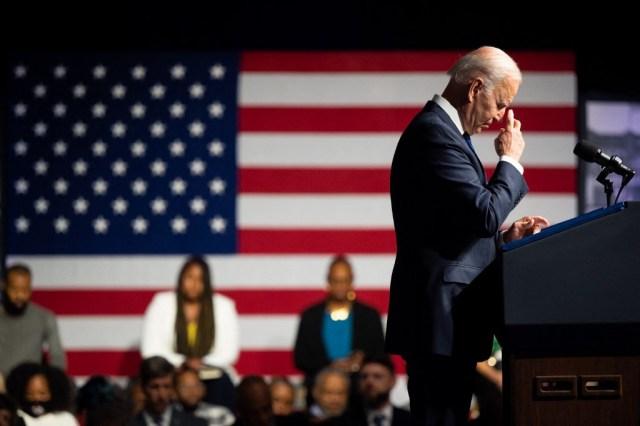 IMPRINTent, IMPRINT Entertainment, YOUR CULTURE HUB, Joe Biden, President Joe Biden, Washington DC, Washington, White House, The White House