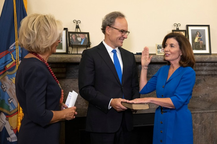 IMPRINTent, IMPRINT Entertainment, YOUR CULTURE HUB, New York, NYC, New York City, New Yorkers, Politics, Government, Kathy Hochul, Governor Kathy Hochul, State of New York, Political News