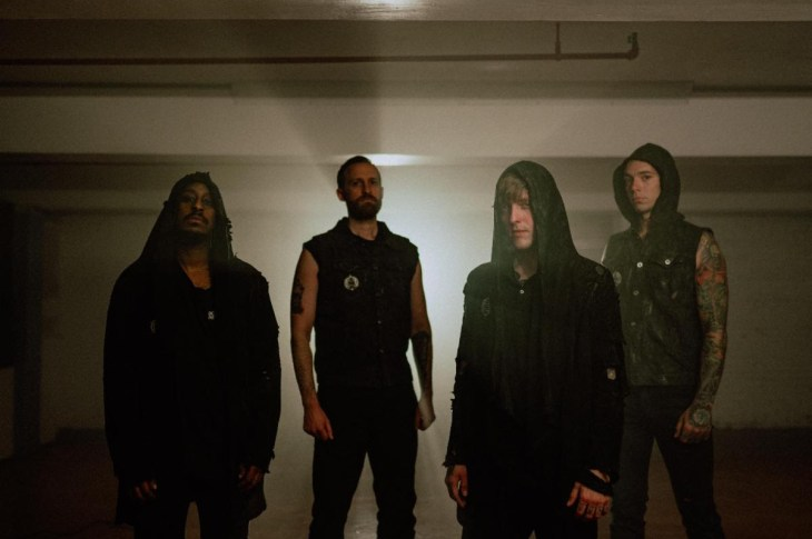 IMPRINTent, IMPRINT Entertainment, YOUR CULTURE HUB, ENTERPRISE EARTH, Fit For An Autopsy, Ingested, Signs Of The Swarm, New Music Releases, Entertainment News