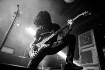 IMPRINTent, IMPRINT Entertainment, YOUR CULTURE HUB, IMPRINTentCHICAGO, Chicago Concerts, Concord Music Hall, Jeremy Messmore, Entertainment News, New Music Releases, After the Burial, Rock Music, Rock Band
