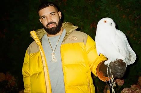 IMPRINTent, IMPRINT Entertainment, YOUR CULTURE HUB, Drake, OVO, OVO Sound, Island Records, Bizu Yaregal, UK, United Kingdom, Certified Love Boy, Spotify, New Music Releases, Entertainment News
