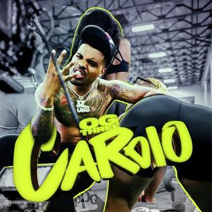 IMPRINTent, IMPRINT Entertainment, YOUR CULTURE HUB, OG 3Three, New Music Releases, Entertainment News, Never Broke Again, MNRK Music Group, OG 3Three Never Broke Again, Carrington, Kobi, Super Mario Kart, Hip-Hop Music, Music, Hip Hop Artist, Baton Rouge