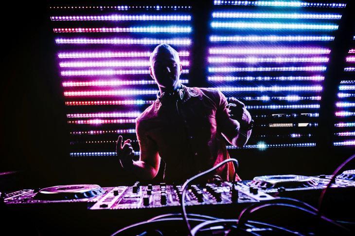 IMPRINTent, IMPRINT Entertainment, YOUR CULTURE HUB, Matthew Topper, Hank Lane Music, Digital Music Pool, ZipDJ, New Music Releases, Entertainment News, Pop Music, Pop Artist, SoundCloud, House Music