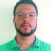Carlos Guilherme do Rosário