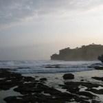 Rundreise durch Java (Indonesien) – 5 Reisetipps