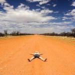 Uluru & Outback Australien- Faszination und Strapazen im Herzen des roten Kontinenten!