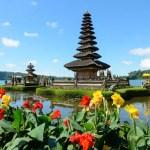 Meine Bali-Rundreise- Besuch auf der Insel der Götter