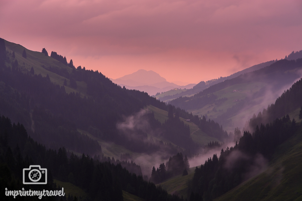 Fotoparade 2-2017 Kontrast Tirol