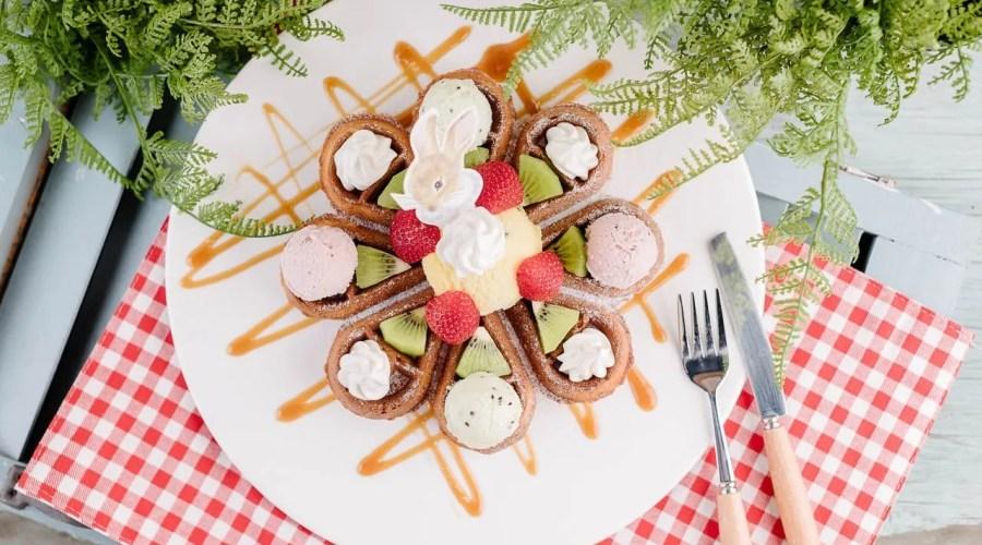美食攝影餐桌風格 0032