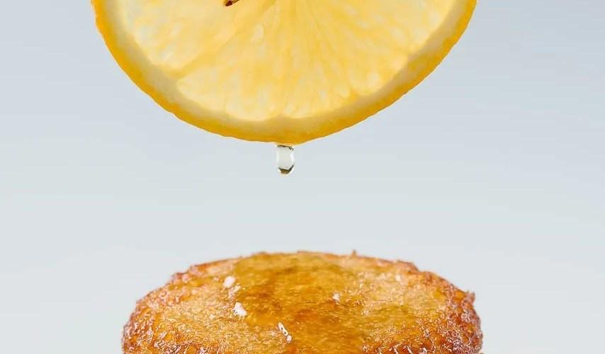 美食攝影餐桌風格 0053