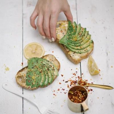 美食攝影餐桌風格 0073