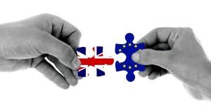 Brexit, Un Dramma Italiano