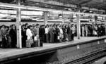 subway 5_small.jpg