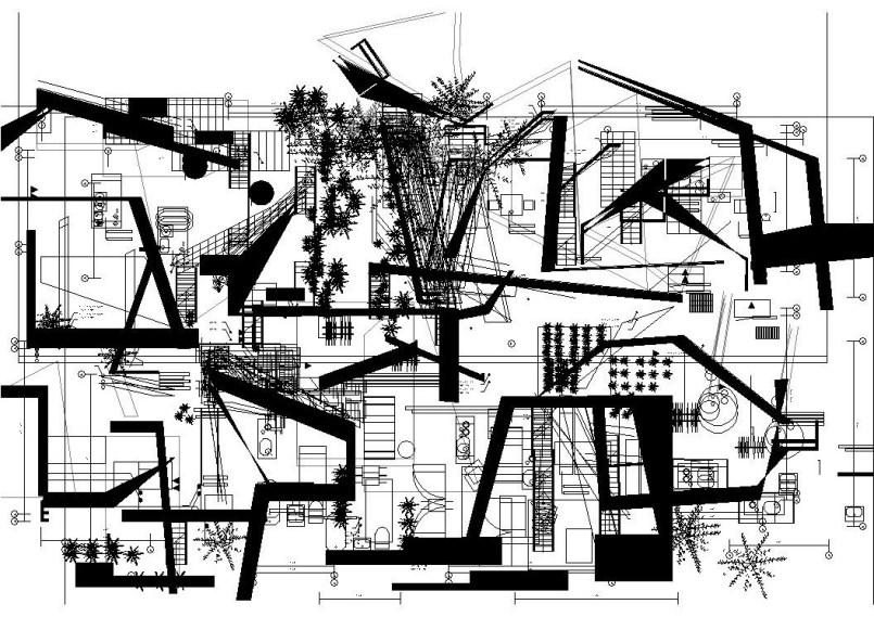 impro_grafica_cad_compulsivo_DaEtsam_2013_anthokosmos__section4