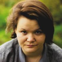 image of Invi Brenna