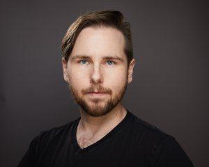 image of Stephen Davidson