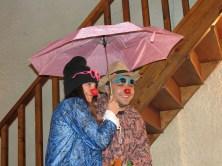 clown2013-05