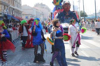 carnaval-05