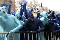 carnaval2011-05