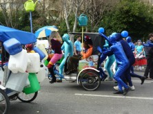 carnaval2011-08