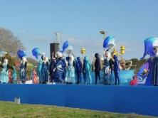carnaval2011-09