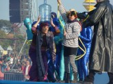 carnaval2011-11