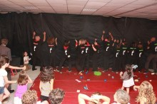 patoche-12-2011
