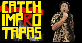 catch-impro-tapas-2015-ouga-754x400
