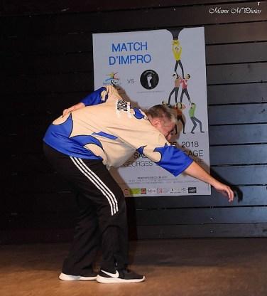 Match impro&co du 01 12 (27)