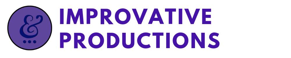 Improvative Productions