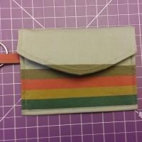 crusher-wallet