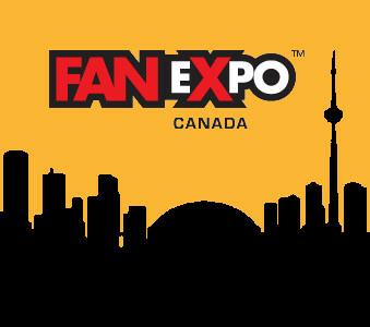 wpid-geek-hard-fan-expo.png