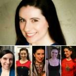 Elizabeth Rose Morriss