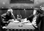 tom-waits-cc