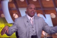 charles-barkley-bird-imitation