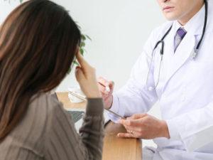 交感神経優位の状態では免疫細胞の活性力が弱まり免疫力が低下します