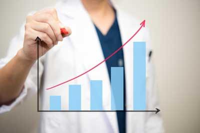 マグネシウム摂取不足は、生活習慣病のリスクを高める