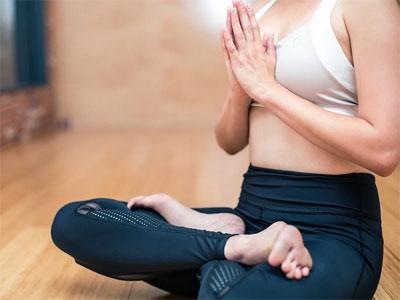 腸内フローラ良くすることは健康生活を送るために必要な条件