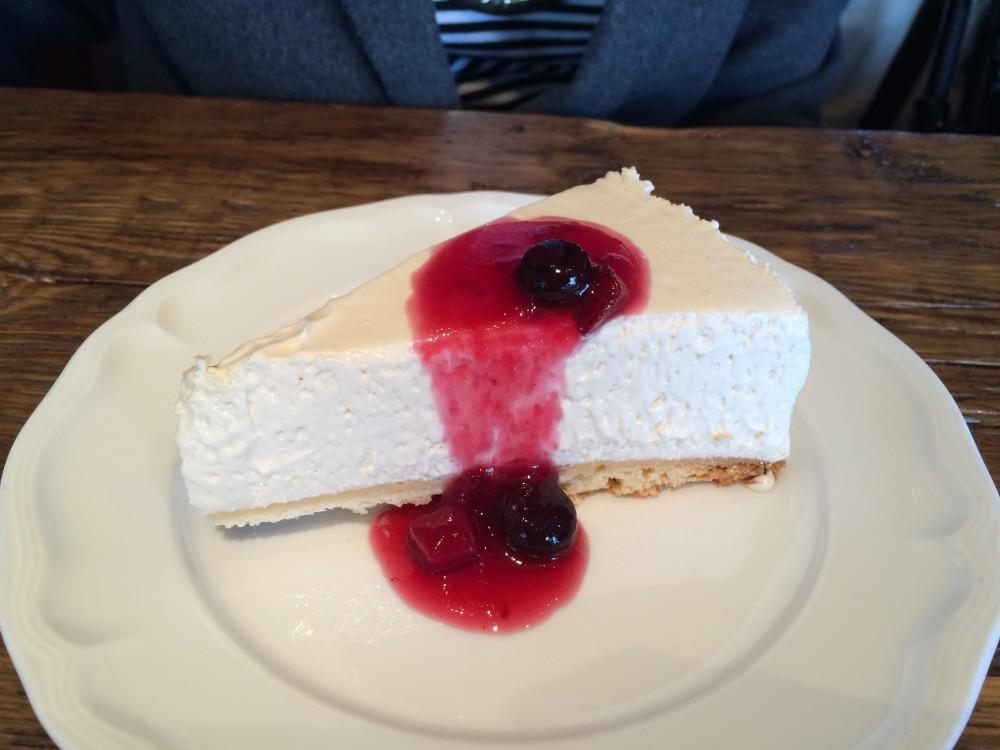 bonta_cheese