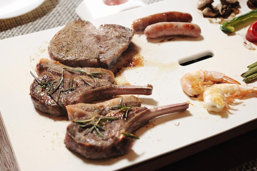 grill-tablegrillpure-2