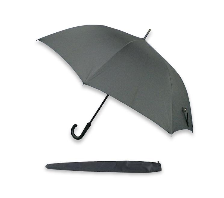 セブンのワンタッチ傘
