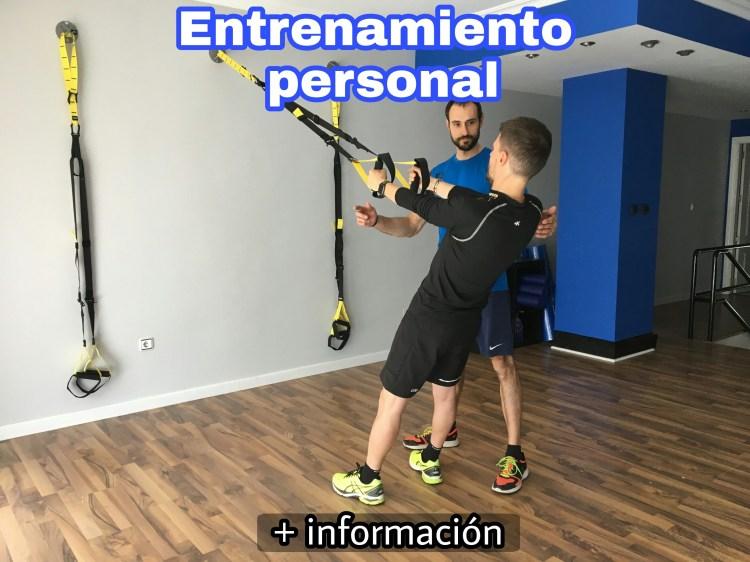 PicsArt_11-10-04.05.04_1510331666836