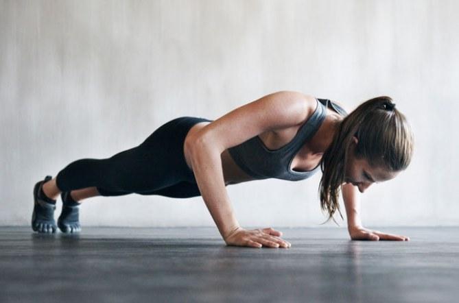 25-ejercicios-sencillos-para-perder-peso-y-tonificar-phalbm24767701_w670cxt0cyt0cxb650cyb430