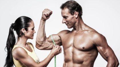 guia-definitiva-ganar-masa-muscular-420x236