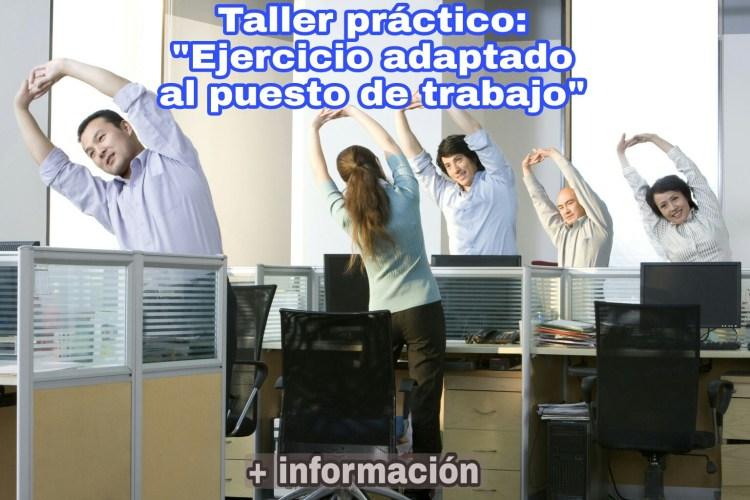 PicsArt_04-22-07.45.08_1524419216622
