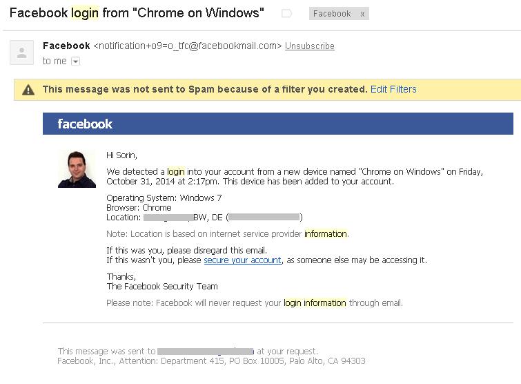 fb-login-warning