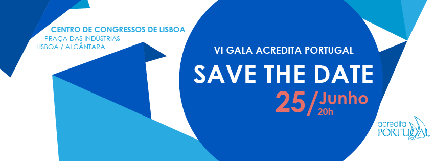 VI-gala-Acredita-Portugal.png